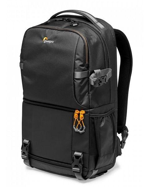 Lowepro Fastpack BP 250 AW III (37333)