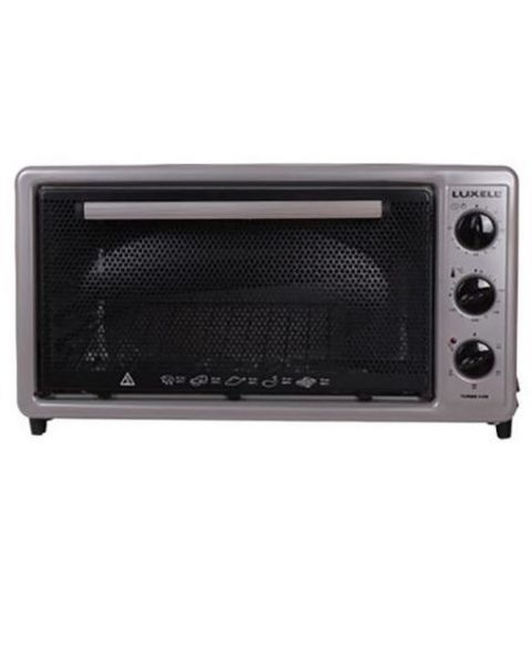 Oven Luxell 40 Lt (LX3545/22)