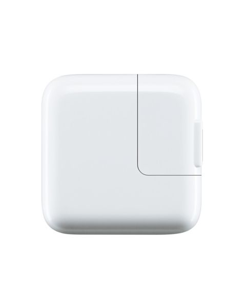 Apple 12W USB Power Adapter (MD836ZP/A)