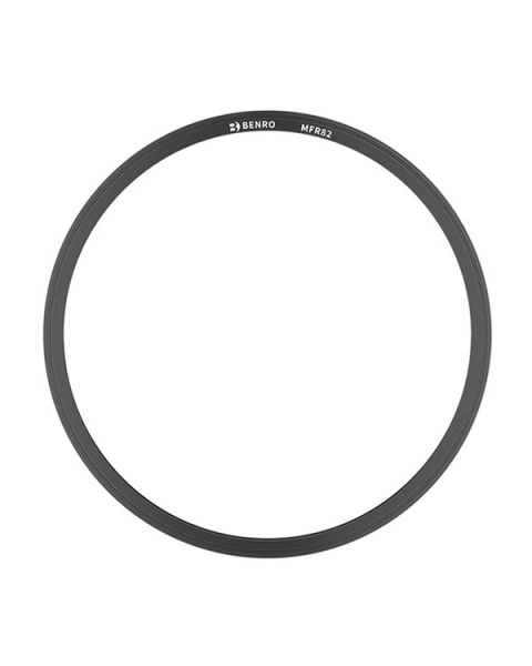 Benro MFR82 82MM Magnetic Fixed Ring (MFR82)