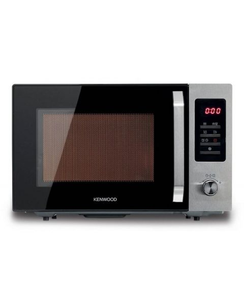 Kenwood Microwave and Grill, 700W (OWMWM30.000BK)