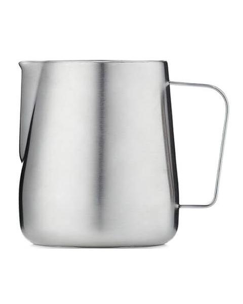 Barista & Co STEEL MILK JUG 420ML (BC063-005)