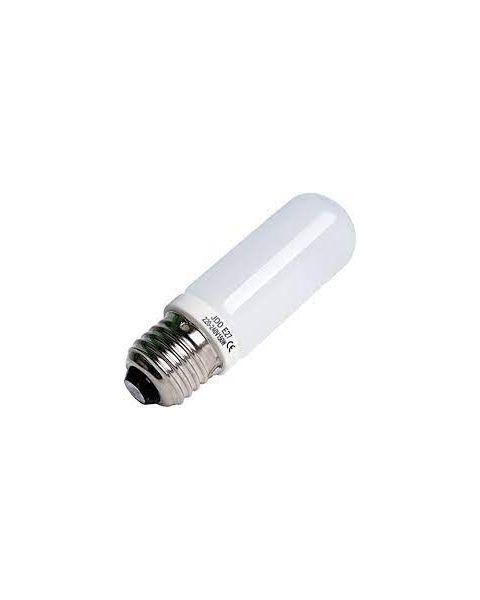 Godox Modeling Lamp for SK400/GT400 QT600/800 (MODEL-150)