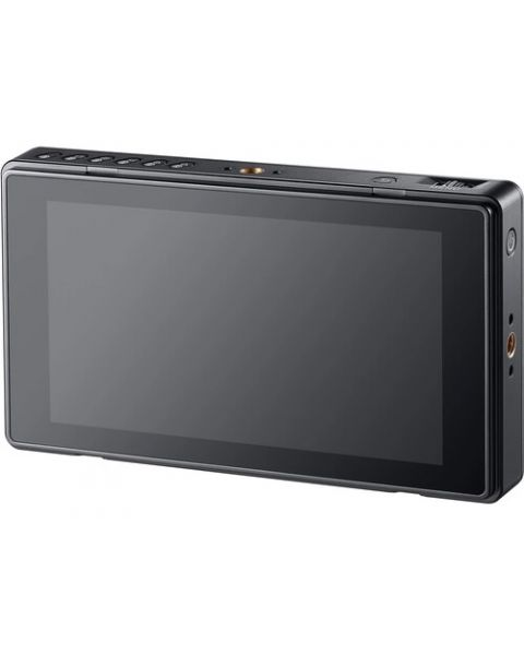 "Godox GM55 5.5"" 4K HDMI Touchscreen On-Camera Monitor (GM55)"