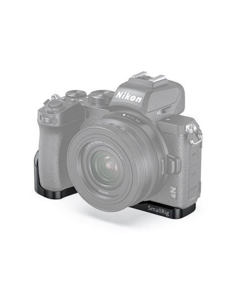 قطعة مساعدة لكاميرا نيكون Z50 (LCN2525)