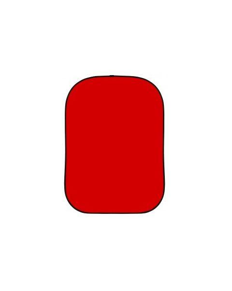 INGRID Background 2.90X6M BACKGROUND (614-6M)