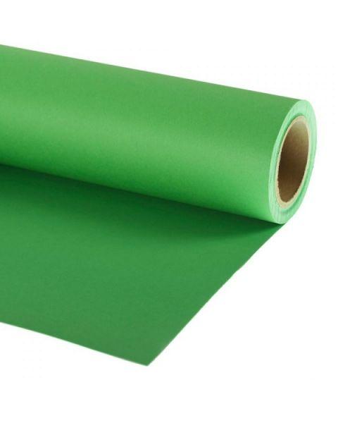 ورق 2.75X11 متررأخضر اللون (  LP9073)