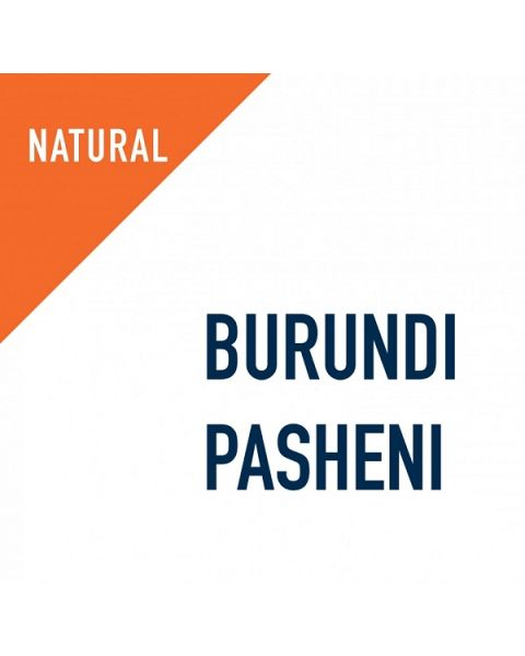 Idmi Burundi Pasheni 250g Coffee Beans (IDM-Burundi Pasheni)