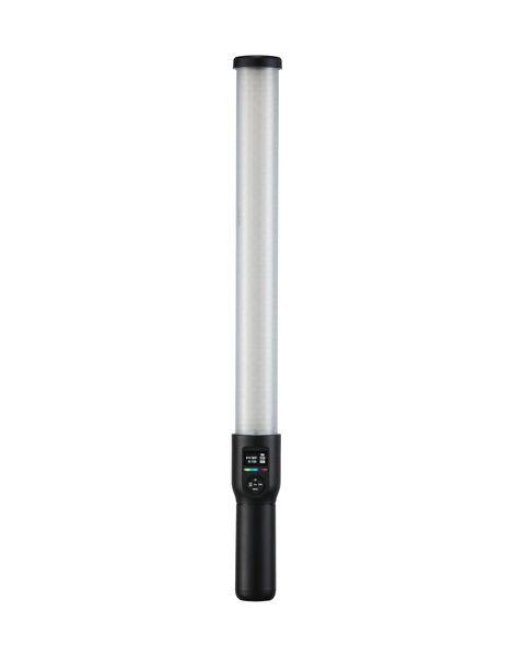 Godox LC500R RGB LED Light Stick (LC500R)