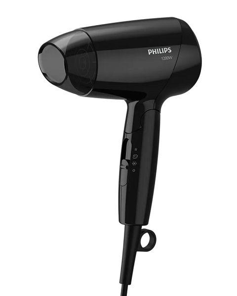 Philips Essential Care Hair Dryer-main فيليبس مجفف هواء