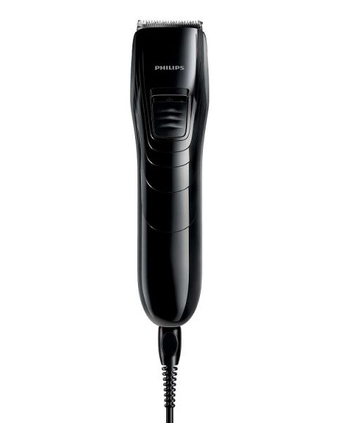 Philips Hair Clipper for Men - (QC5115/13)