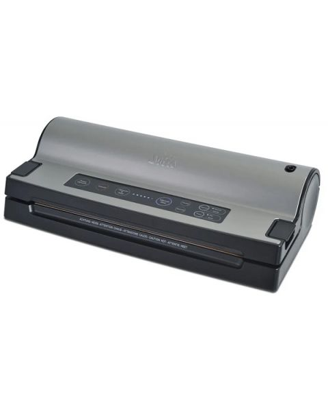 Solis Vacuum Sealer Prestige Type 575