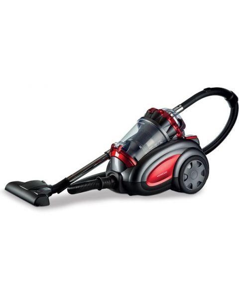 Kenwood - Vacuum Cleaner 2200W (OWVBP80.00GR)
