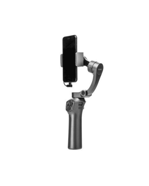 Benro 3XS Gimbal for Smartphone (BENRO-3XS)