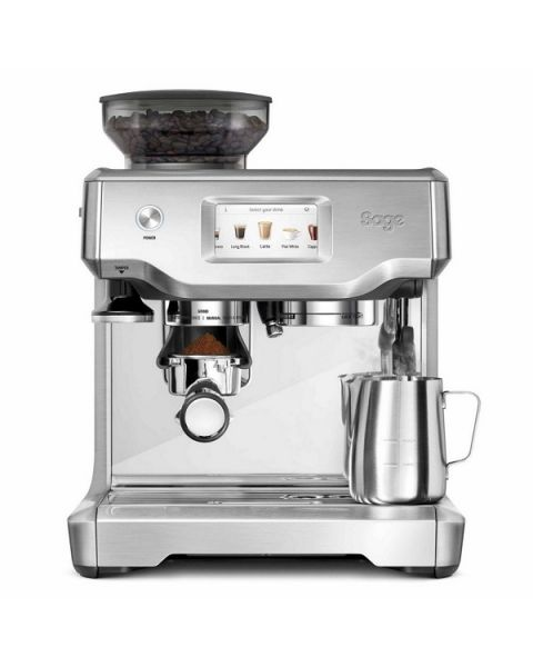 Sage The Barista Touch (BES880)