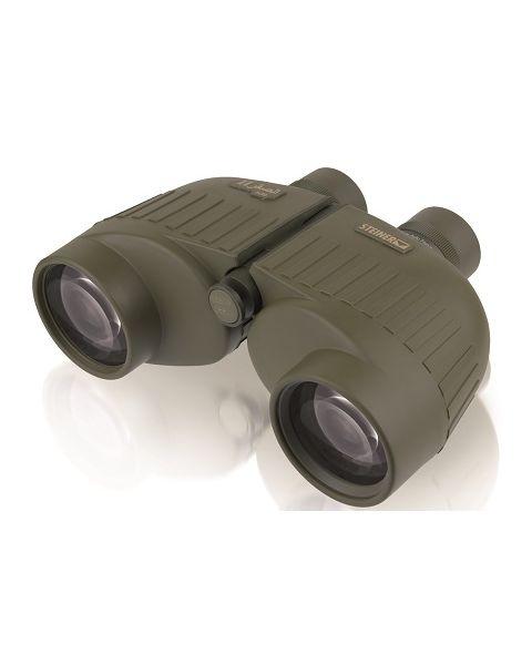 منظار صقر 2 (7×50) STEINER 7X50 SAGOR II BINOCULAR-front