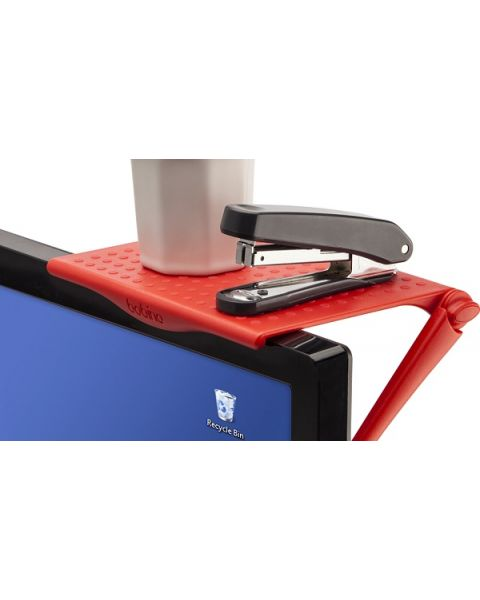 Bobino Screen Shelf Original - Red ( SCSHO RD )