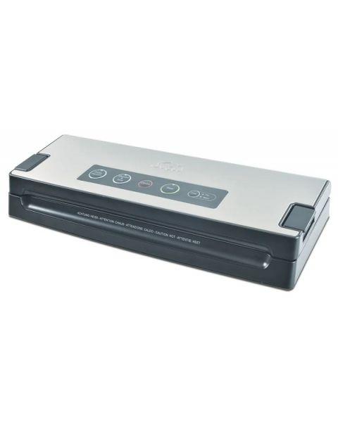 Solis Vacuum Sealer Premium Type 574