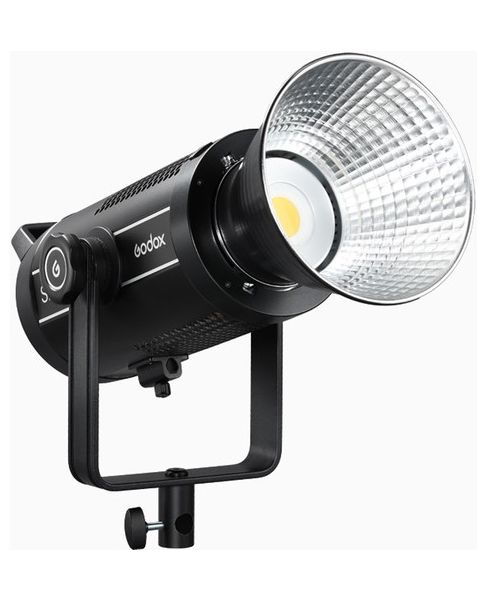 Godox SL200II LED Video Light (SL200II)