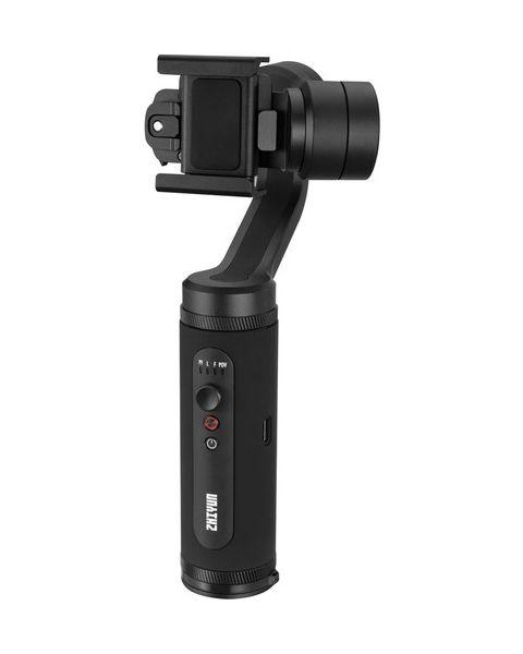Zhiyun SMOOTH-Q2 Smartphone Gimbal (SMOOTH-Q2)