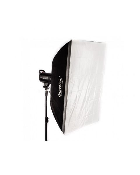 Godox Photography Studio Flash Light Softbox 70x100 Cm (SB-BW-70100)