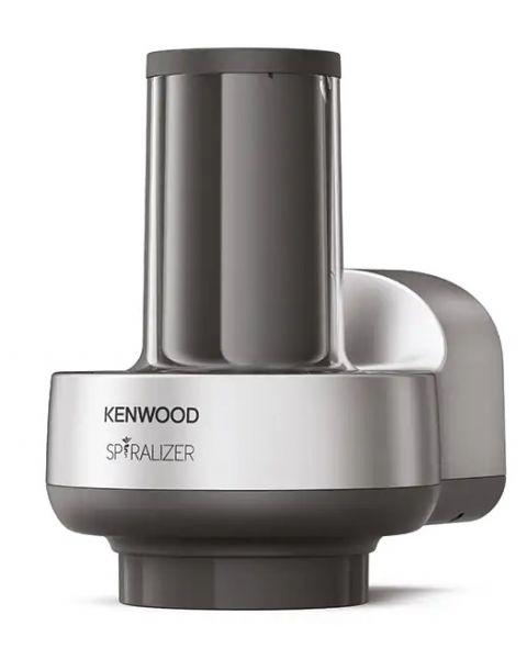 Kenwood KAX700PL Spiralizer Chef Attachment (OWKAX700PL)