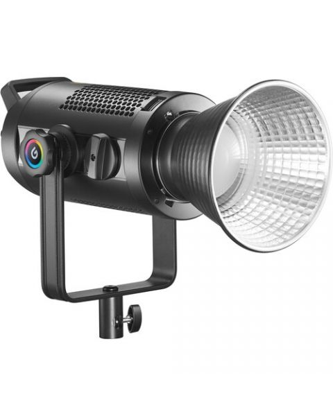 Godox SZ150R LED Light (SZ150R)