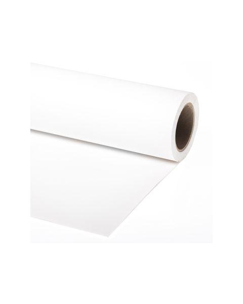 ورق 1.37X11 متر أبيض ( LP9101)