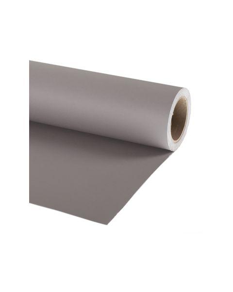 ورق 2.75X11 متررمادى اللون (LP9012)