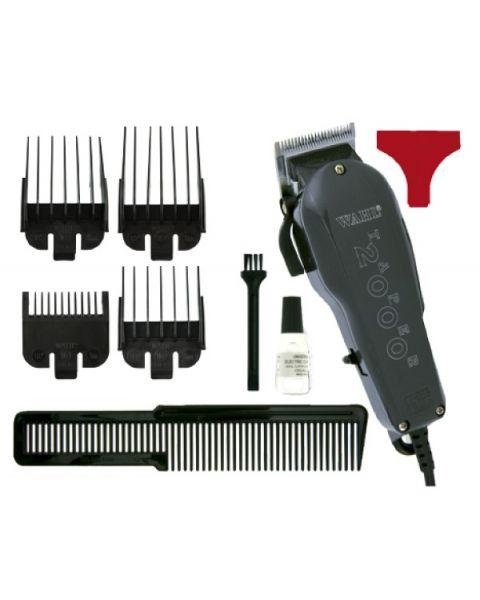 Philips-taper2000-kit