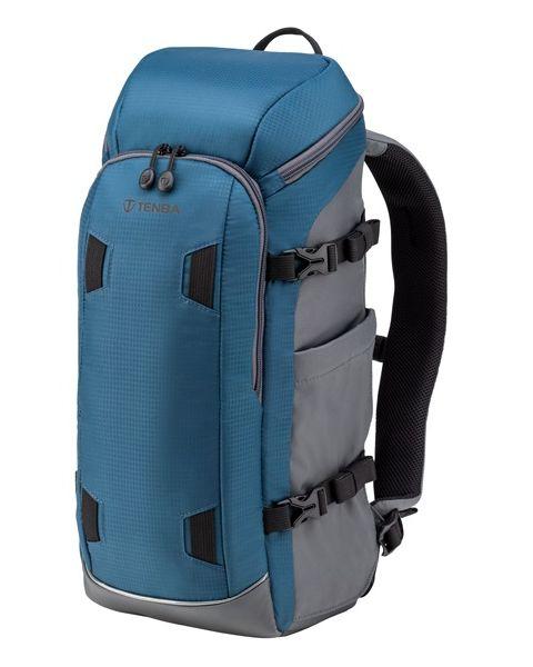حقيبة ظهر 12 من Tenba (636-412)
