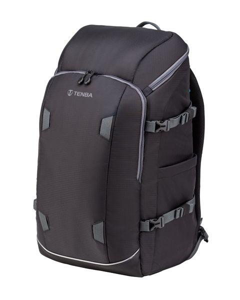 حقيبة ظهر 24 من Tenba (636-415 )