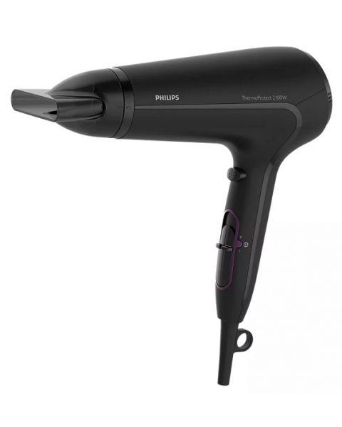 مجفف الشعر ThermoProtect من فيليبس (HP8230/03T)