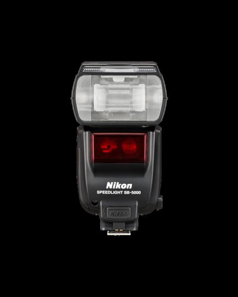 NIKON SB-5000 فلاش كاميرا (FSA043AG)