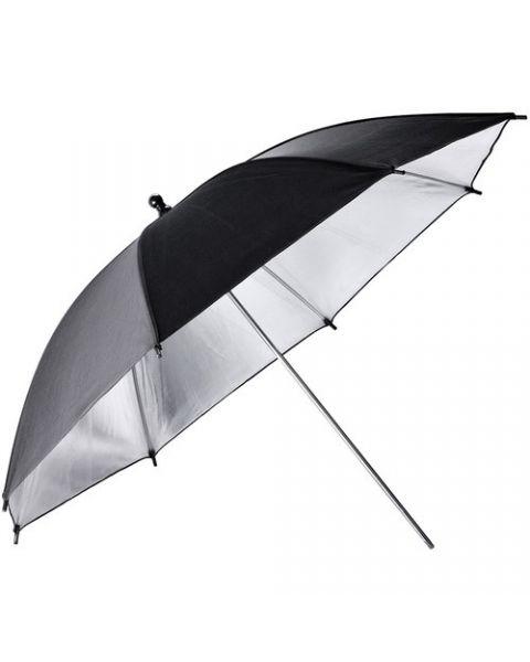 مظلة تصوير من جودوكس godox photo umbrella
