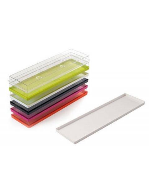 (25426620098) مجموعه شفافه مثاليه للتقديم والتخزين من سيليكومارت