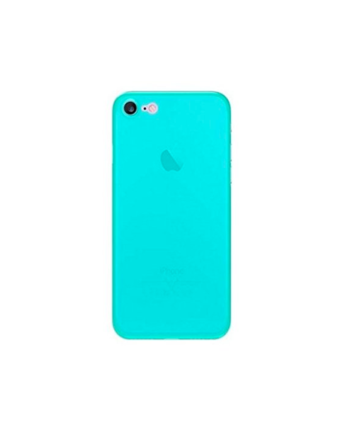 Philo Ultra Slim Case For iPhone 7 -  LIGHT BLUE (PH016LB)