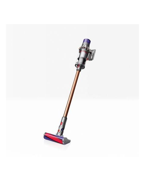 Dyson Cyclone V10 Absolute Vacuum Cleaner (V10 Absolute)