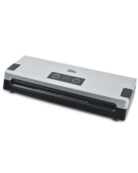 Solis Vacuum Sealer Smart Type 577