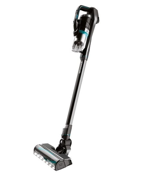 BISSELL Omni Stick Bagless Upright Stick Vacuum Cleaner (2602H)