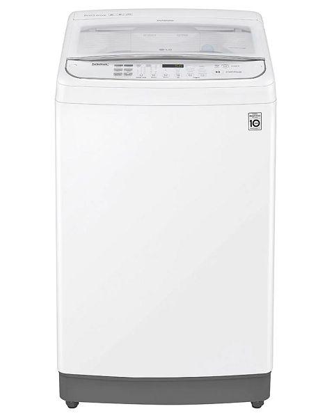 غسالة ال جي تعبئة علوية LG 11 Kg Top Load washing Machine