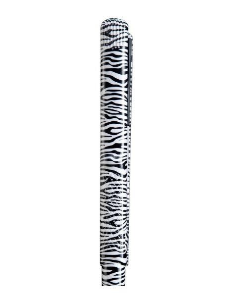 Jose Eber Straightener 1 Inch - White Zebra (N11264973A)