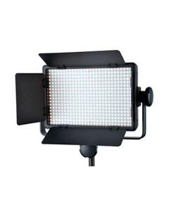 GODOX LED Light ( LD500C)