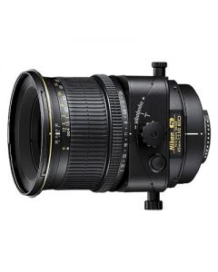 Nikon PC-E Nikkor 45mm f/2.8D ED Lens (JAA633DA)