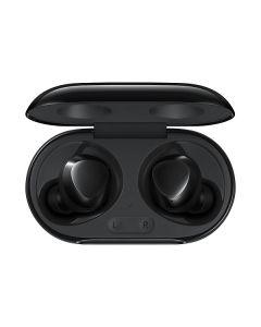 Samsung Gear Iconex buds + (2020) Black (SM-R175NZKATUR)