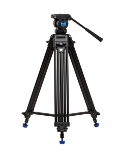 Benro KH25N Video Tripod Kit (BENRO-KH25N)