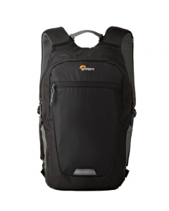 Lowepro Photo Hatchback Series BP 150 AW II Backpack - Black/Gray (36955)