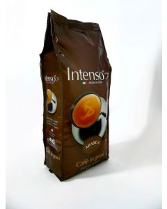 Coffee Beans INTENSO 1k (COFFEE-INTENSO)