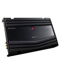 كينوود، مكبر القدرة الصوتية سعة 4/3/2 قناة، الطاقة القصوى: 720 وات (KAC-HQR8400)
