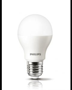 Philips LED Bulb 11W E27 3000K 110-220V  (PHI-929001900284)